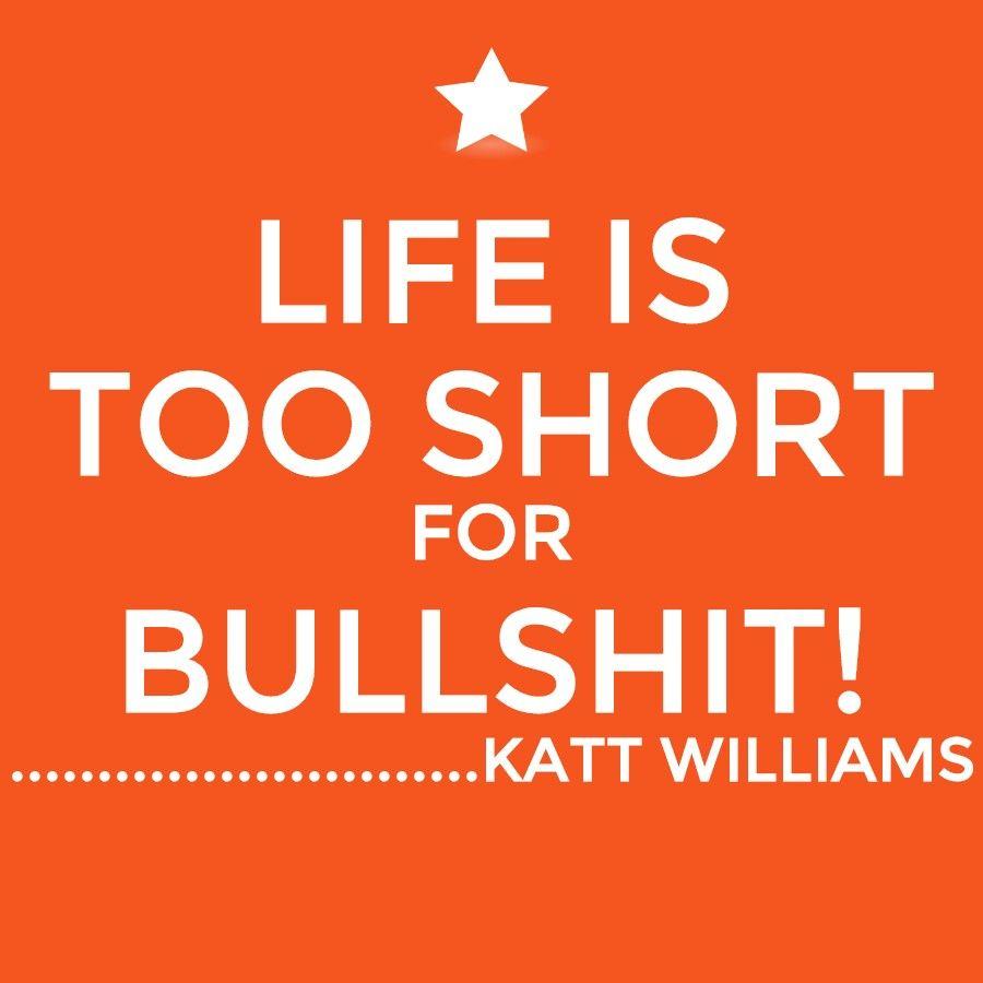 Katt Williams Katt williams quotes, Comedy quotes, Funny