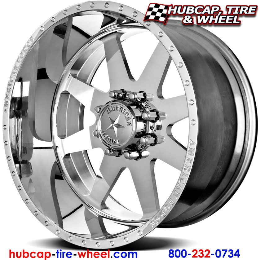 American Force Independence Ss8 Wheels Rims American Force Wheels Custom Wheels Wheel And Tire Packages