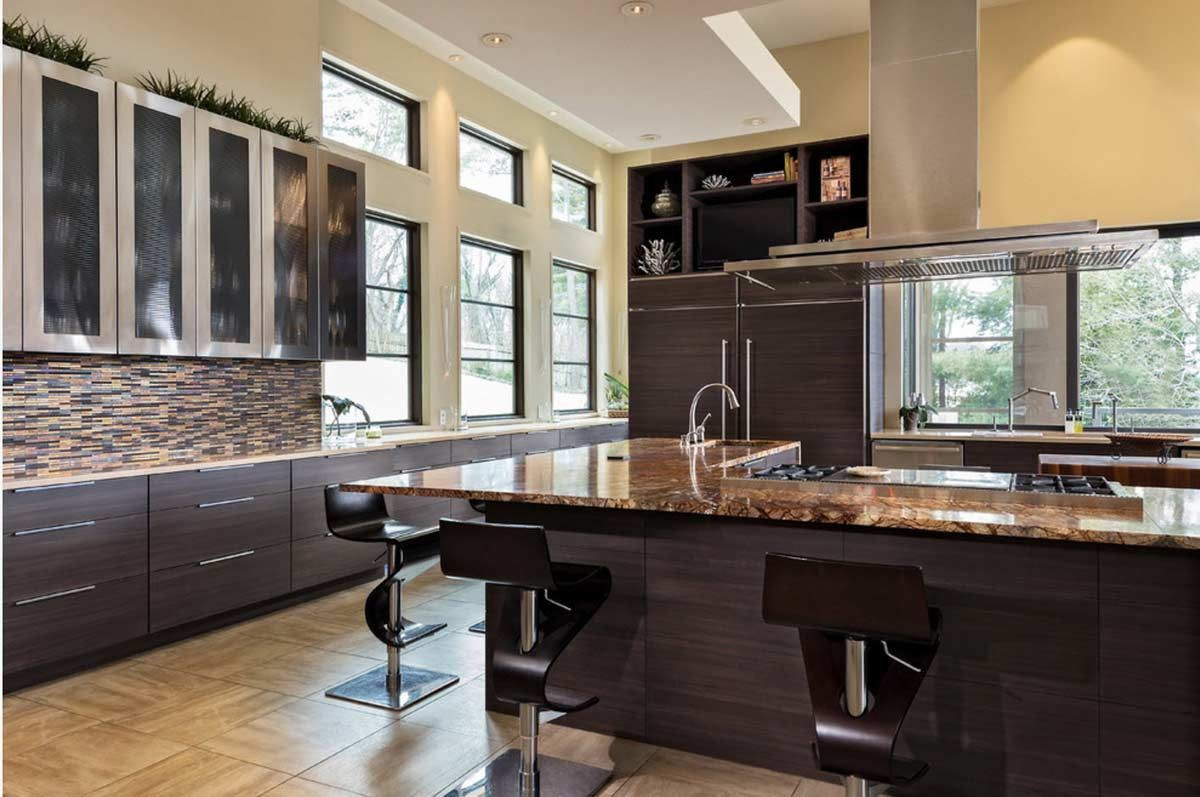 Elegant Ikea Kitchen Cabinets Egypt The Most Awesome Along With Lovely Ikea Kitchen Cabinets Egypt Pertaining To Motivate Your Home Present Residence Warm Wi