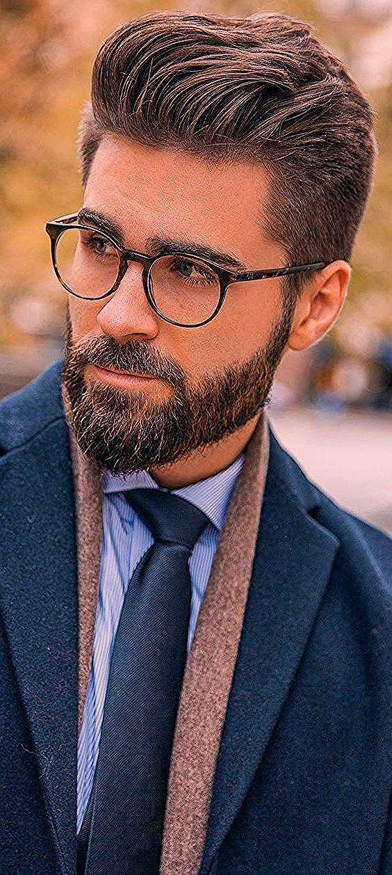 Photo of How To Get Rid of Beard Dandruff