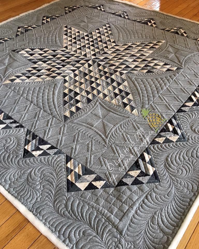 Pin de Sherri Whitehead en Quilts | Pinterest | Acolchados