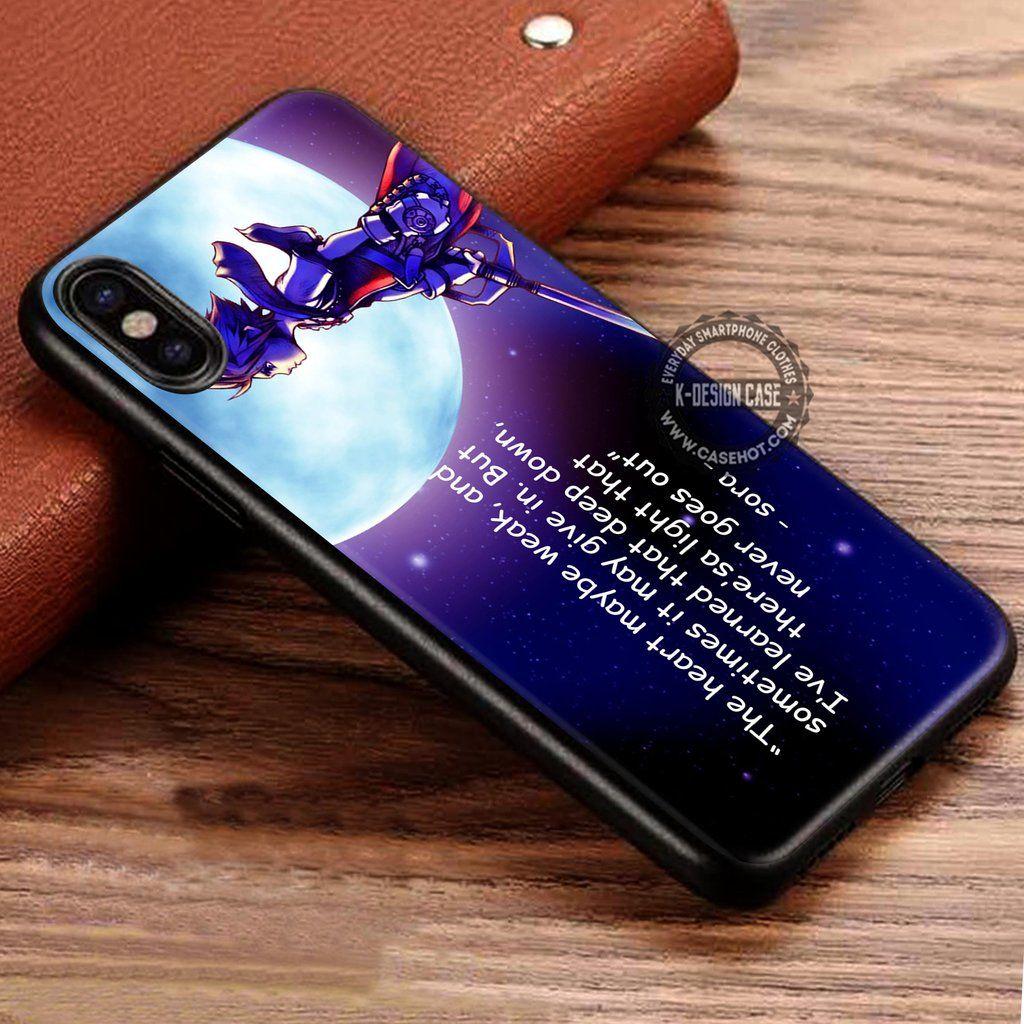 coque iphone 8 kh3