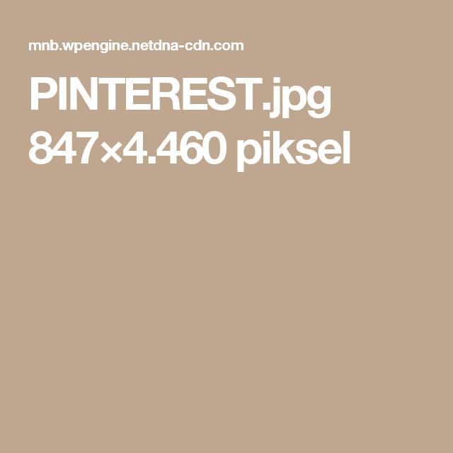 PINTEREST.jpg 847×4.460 piksel