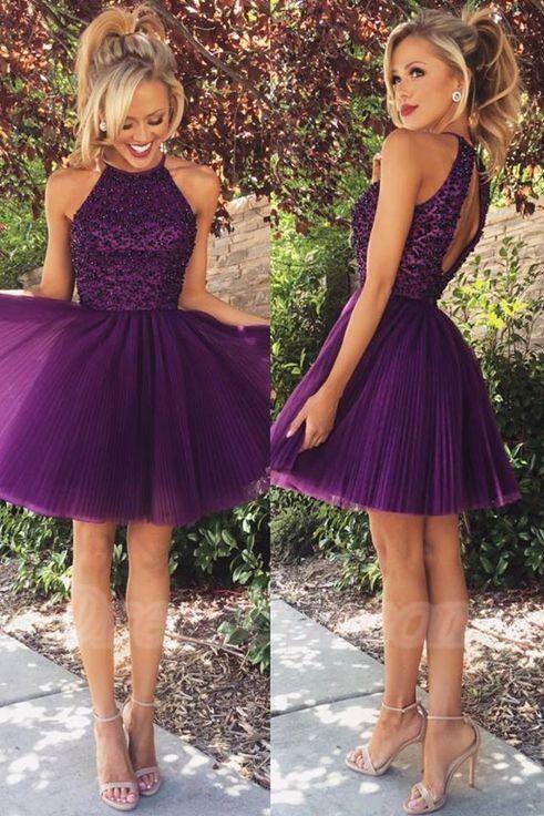 Homecoming Dresses,Homecoming Dress,Pretty Homecom