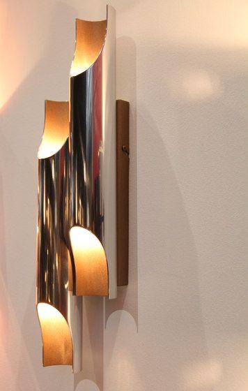 Galliano By Delightfull Modern Wall Lamps Living Room Modern Wall Lamp Mid Century Modern Wall Lamp