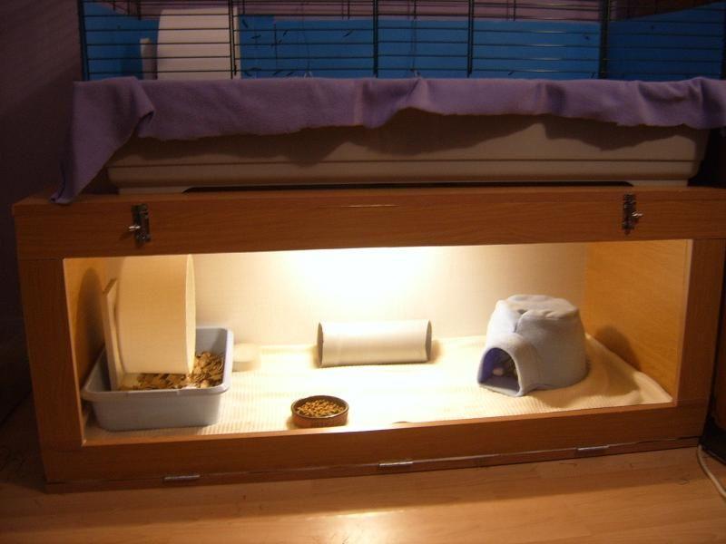 Care thistle hedgehogs hedgehog house hedgehog cage