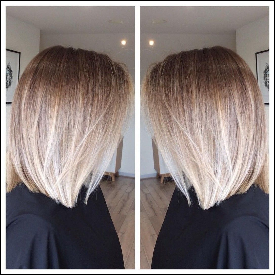 10 Asche Blonde Frisuren Fur Alle Haut Tone Meine Frisuren Kinnlange Haare Frisuren Balayage Kurze Haare Blond Frisur Ombre