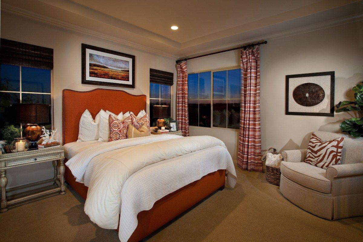 3 master bedroom apartments  Residence  Master Bedroom  Interior Decorating  Pinterest