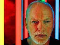 Risultati immagini per David Gilmour