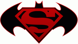 Superman Logo Batman Png Angle Art Batman Batman Vs Superman Batman Vs Superman Logo Png Superman Logo Superman Batman Vs Superman Logo