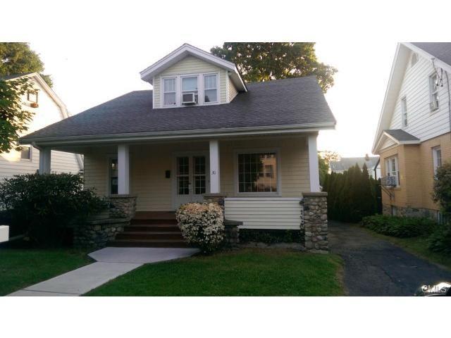 30 Saint George Avenue Stamford Ct Connecticut 06905 Mid City Stamford Real Estate Stamford Home For Rent Renting A House Real Estate Mid City
