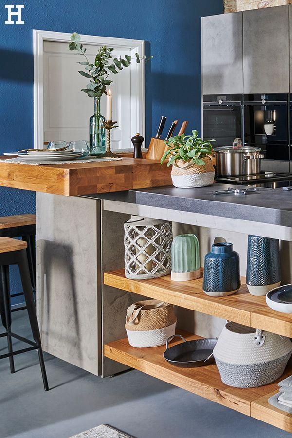 Ein Schmuckstück Küchenumbau, Küchen möbel und Küche