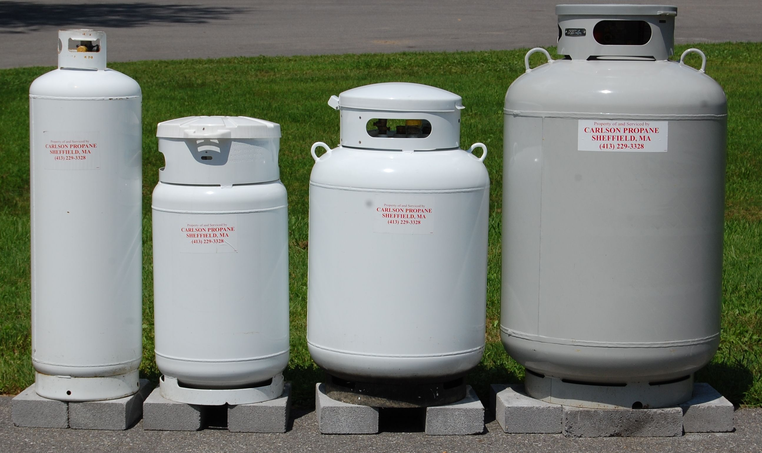 7d5cdd954a5bc3dbfbe0189f1ea02e68 - How Old Do You Have To Be To Get Propane