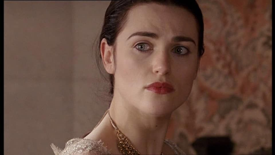 Pin by Petyr LZ on Morgana | Katie mcgrath, Lena luthor