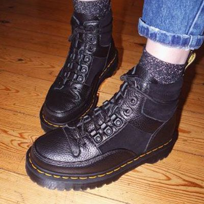 best loved sale usa online first rate Dr martens zuma suede in 2019 | Sock shoes, Boots, Fashion