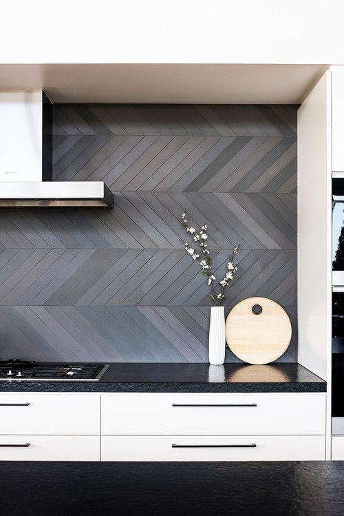 Yallingup 004 Jpg Kitchen Wall Tiles Kitchen Splashback Tiles Trendy Kitchen Backsplash