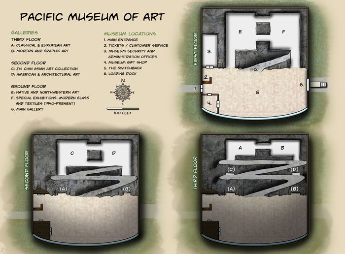 http://www.fantasycartography.com/maps/projects/81/Museum_b.jpg