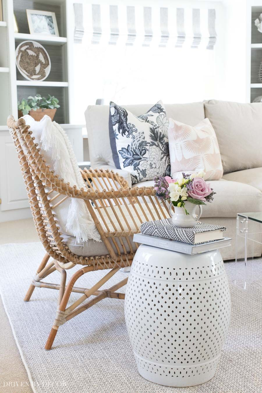 Awesome Four Spring Decorating Must Haves That Will Put You Ahead Pabps2019 Chair Design Images Pabps2019Com