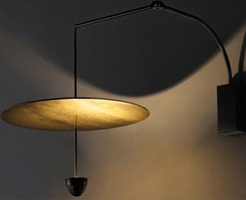 L illuminazione della cucina moderna e di design foto tempo