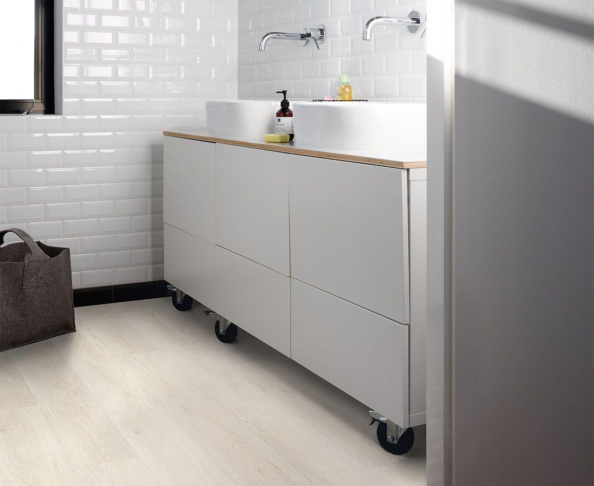 Pvc Vloer Badkamer : Vloer badkamer vloeren pvc pvc vloer badkamer laminaatenparket