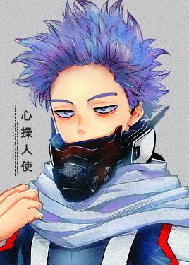☆Keiko-Chan☆