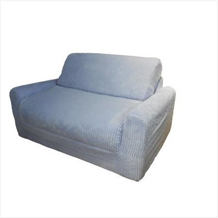 cool Childrens Sleeper Sofa Fancy Children s Sleeper Sofa 65 Sofa