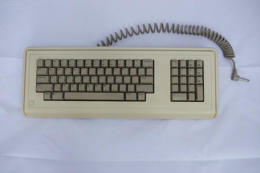 Apple List Keyboard Computers For Sale Vintage Apple Apple Accessories