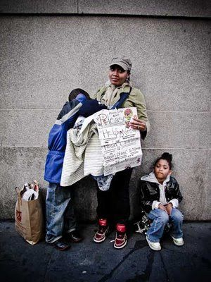 16 Homeless Families Ideas Homeless Families Homeless Helping The Homeless