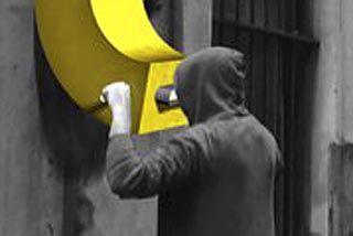 yellow periscope - Google Search