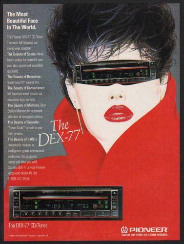 Pin on 80s Retro Ads