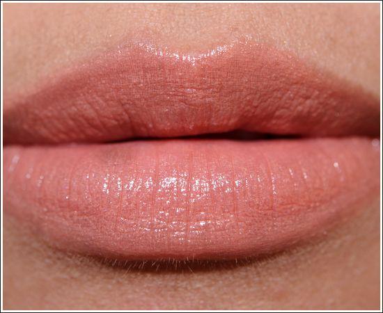 ColourPop Ultra Matte Liquid Lipsticks Review & Swatches