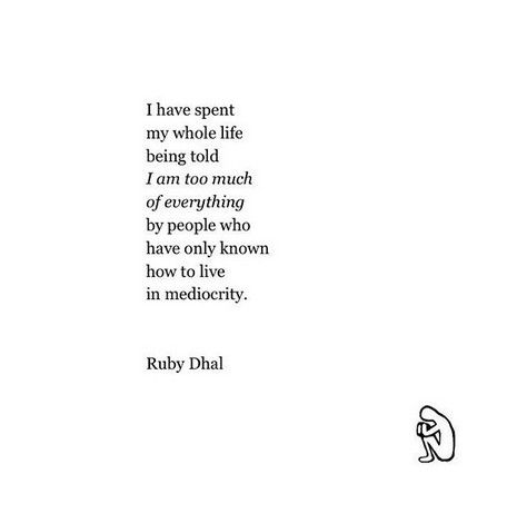 Poem Quotes About Life Interesting Ruby Dhal  Poet Poem And Thoughts