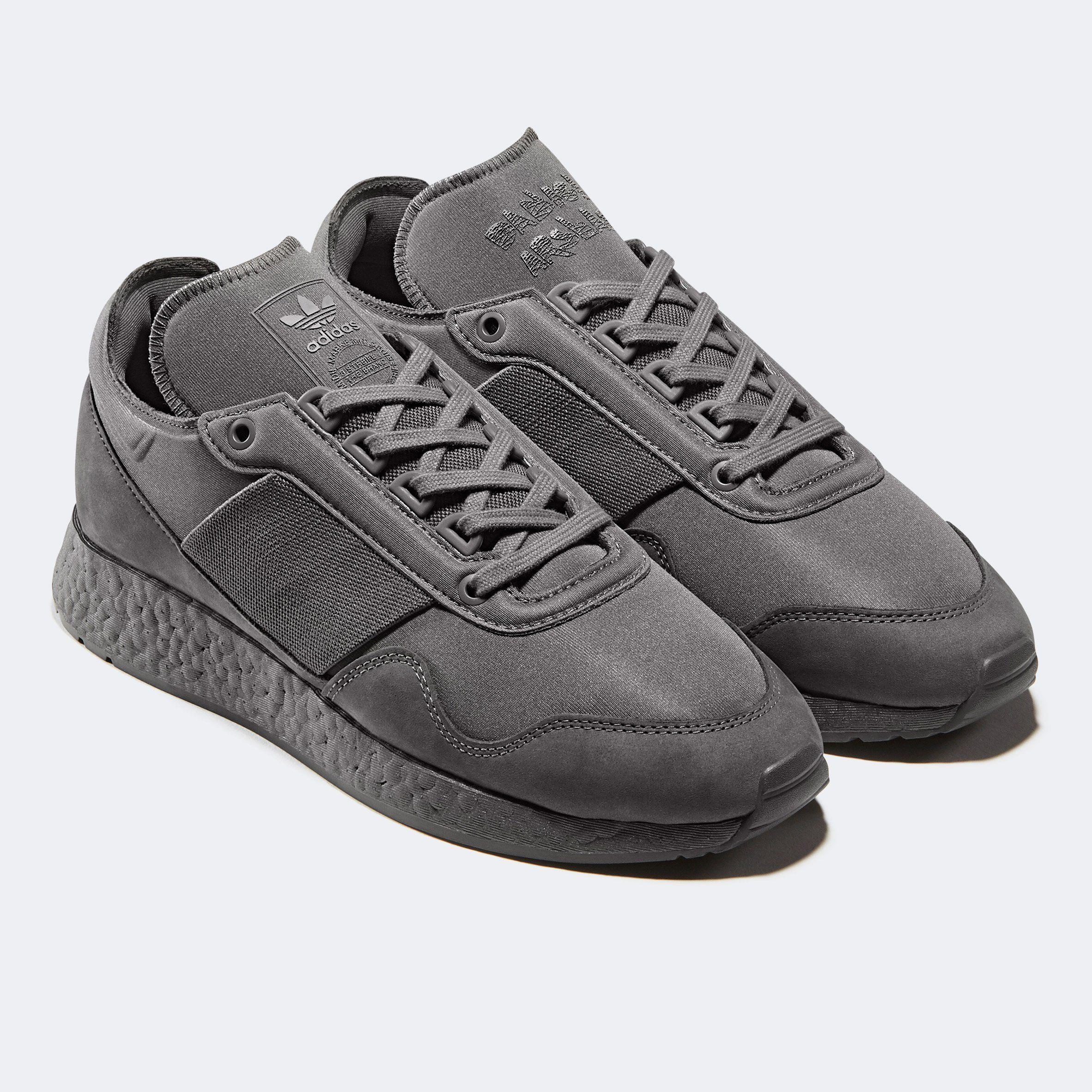 Damen Sneaker Textil NIKE Aptare Special Edition Sneaker