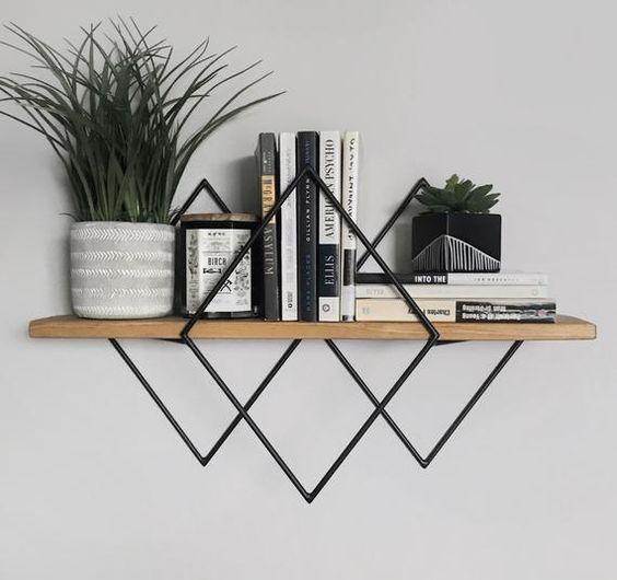 Una prima e fondamentale distinzione va fatta tra i bastoni per tende fissi e i bastoni per tende scorrevoli. 590 Home Decor Ideas In 2021 Decor Home Decor Home Diy
