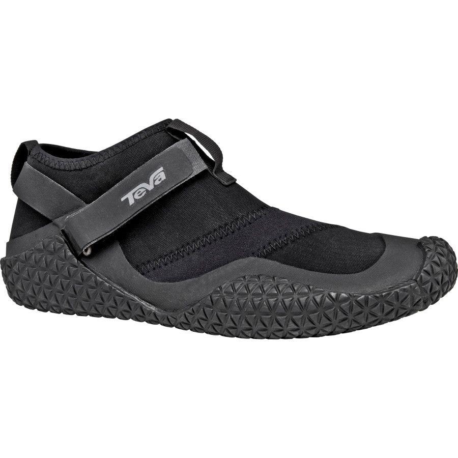 Teva Sling King Water Shoe - Men's