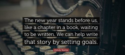 Pin By Happy New Year 2018 Quotes, Funny Images On Happy New Year Greetings  2018, Inspirational Messages, Wishes U0026 Cards | Pinterest | Facebook Quotes,  ...