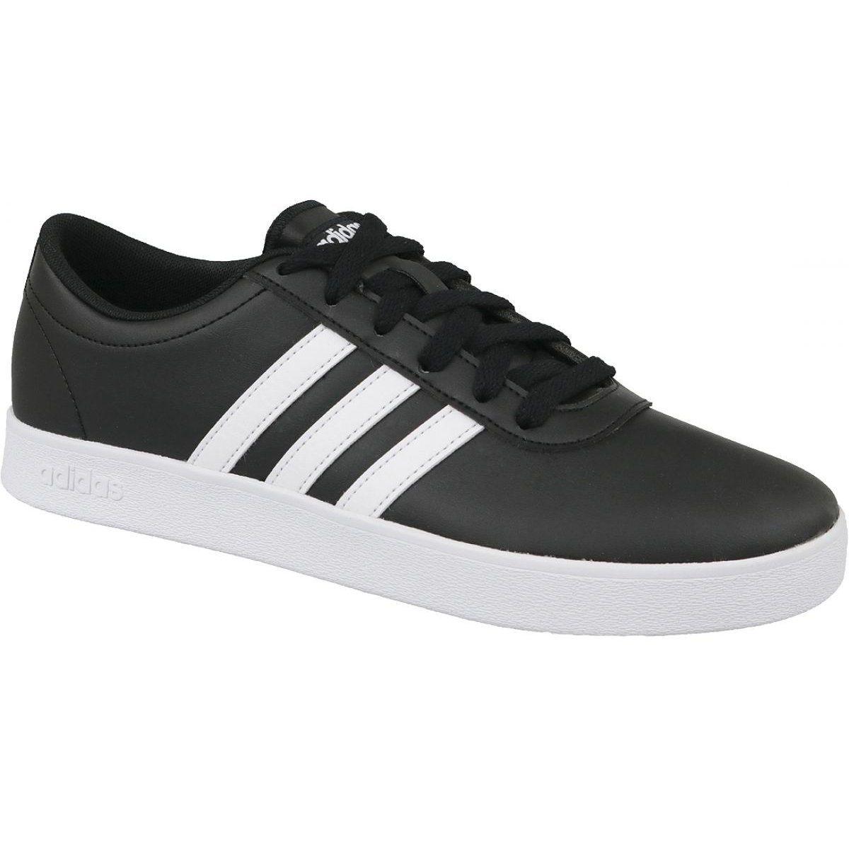 Shoes adidas Easy Vulc 2.0 M B43665