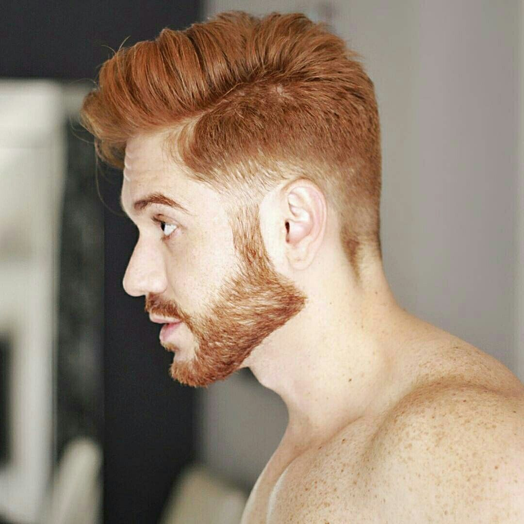Pin by clint stallard on for the love of red pinterest ginger