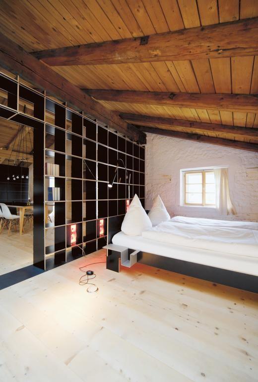 Hotel Berge Aschau berge aschau im chiemgau germany hotel room design