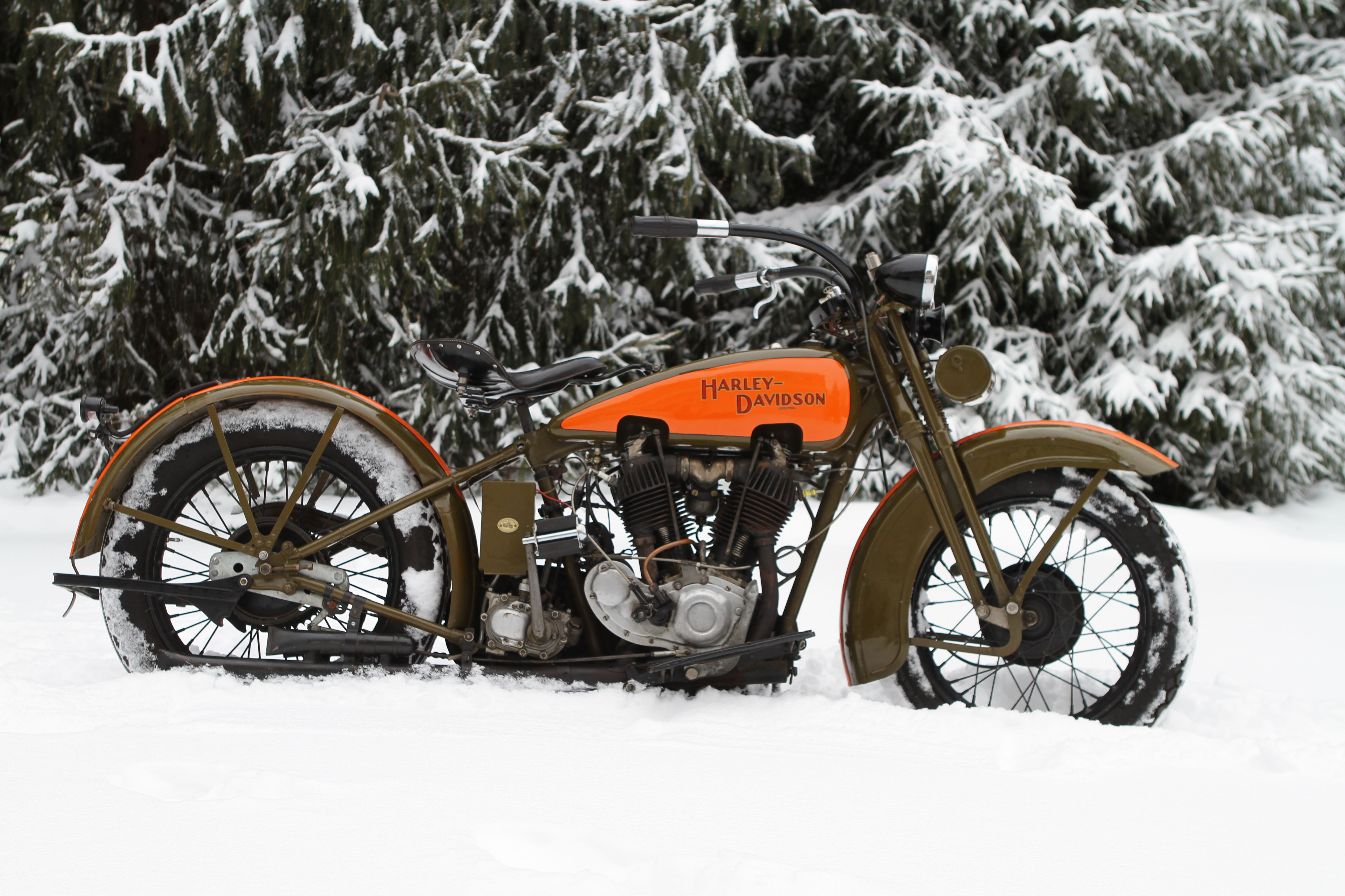 Vintage Motorcycle Wallpaper Photo Free Download With Images
