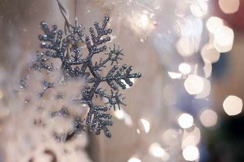 Résultats de recherche d'images pour «tumblr winter»
