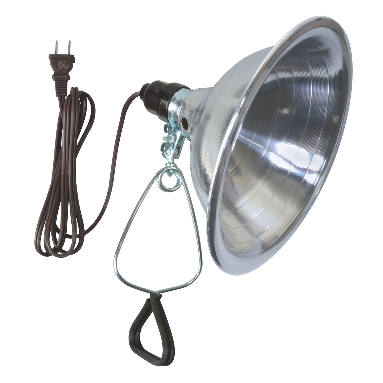 Online Shopping Bedding Furniture Electronics Jewelry Clothing More Clamp Lamp Work Lights Lamp Light