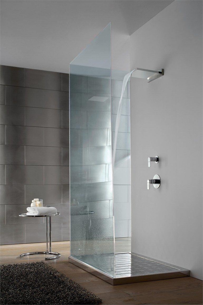 Bathroom Stalls In Europe shower column with overhead shower aqua sensegraff europe west