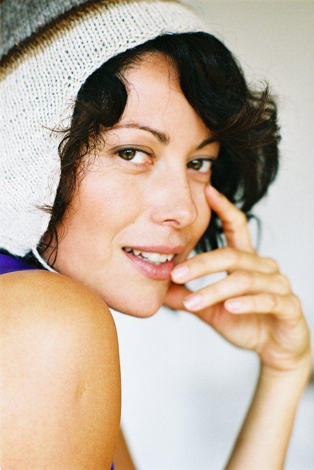 Carolina Vera   Deutsche schauspieler, Schauspieler, Deutsche