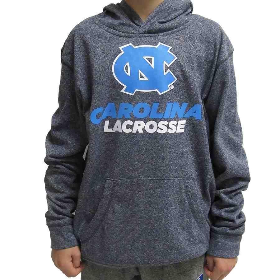 North Carolina Lacrosse Apparel Lacrosse Lacrosse Sweatshirt Lacrosse Hoodie [ 900 x 900 Pixel ]