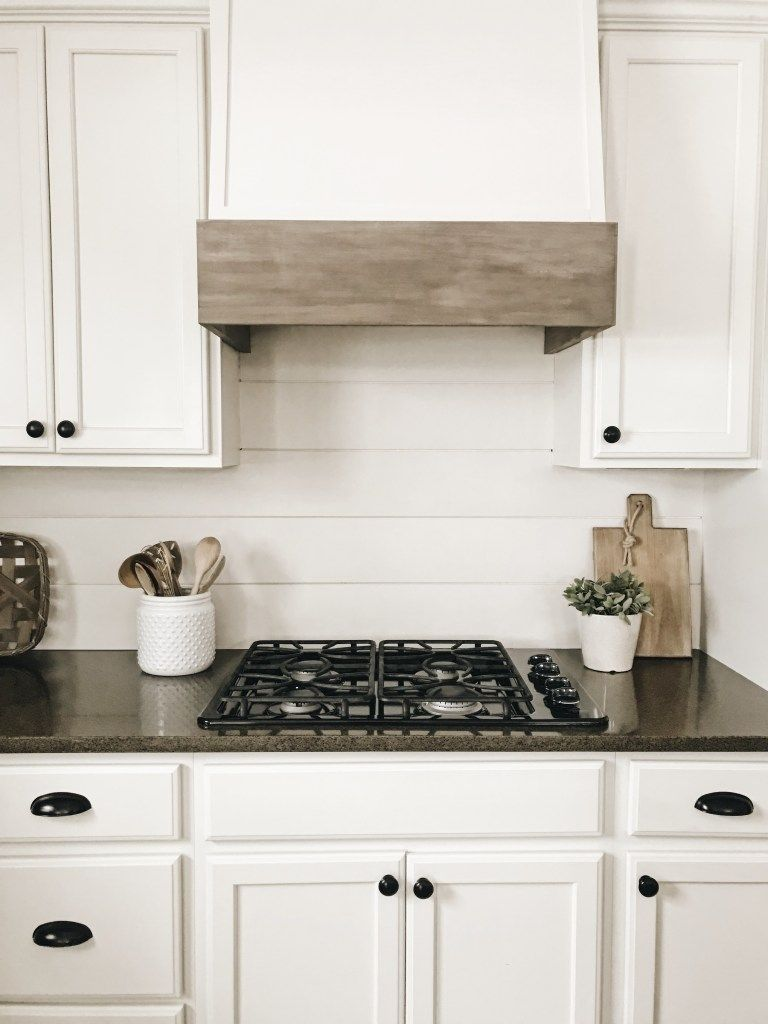 diy kitchen vent hood kitchen vent hood kitchen vent kitchen hood design on kitchen remodel vent hood id=82184