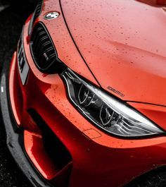 Euro Collision Centers - #AutoBodyShop is the leading auto ...