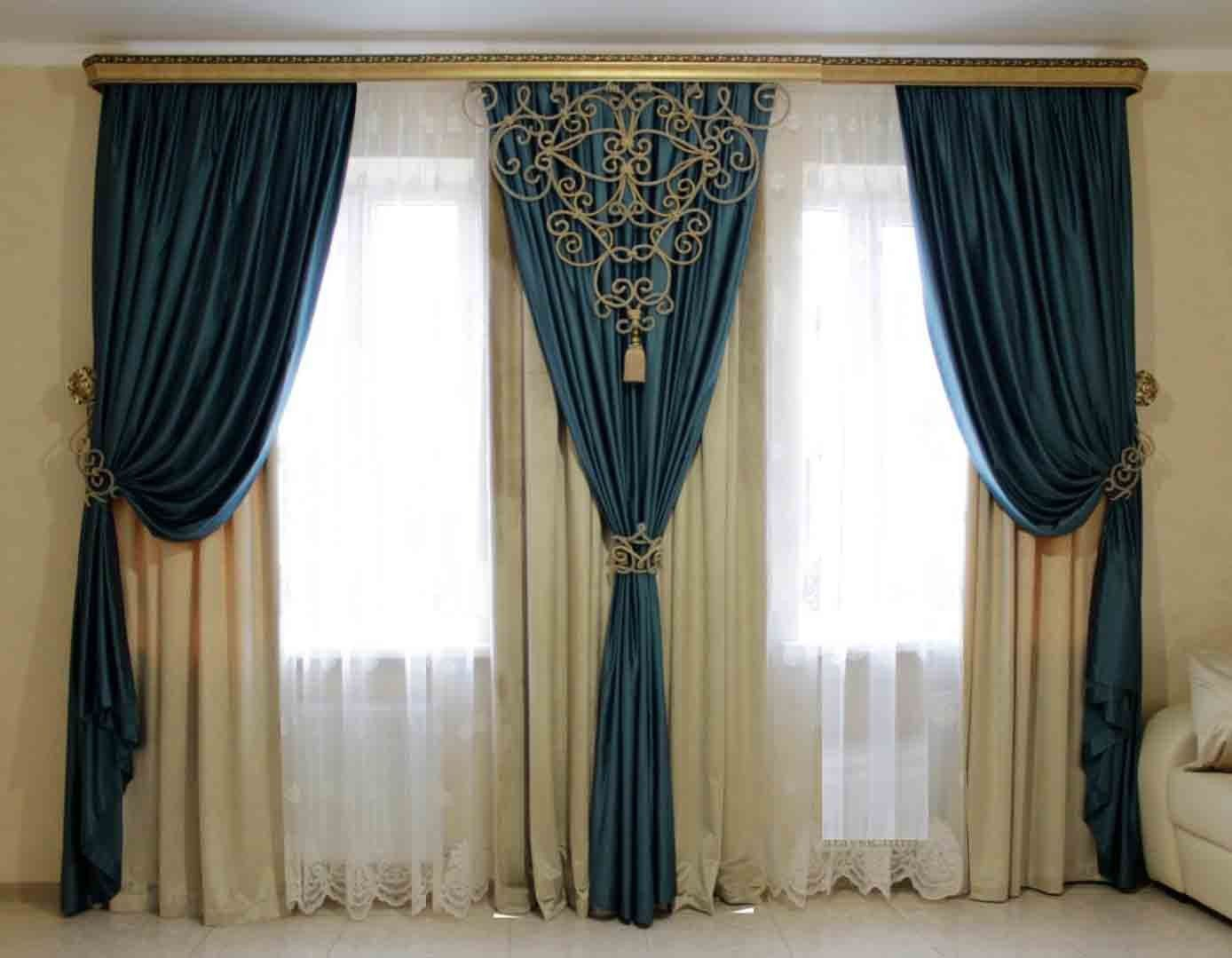 35 Awesome Modern Living Room Decorating Ideas Curtains Curtains