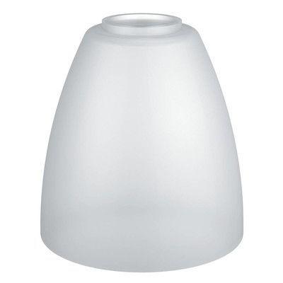 moen brantford bath lighting replacement globe products