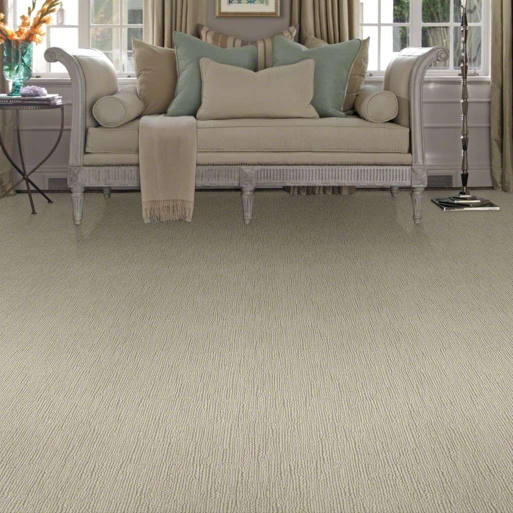 Linenweave Panama Ccs16 00700 Carpets Sample Textured Carpet Carpet Samples Patterned Carpet